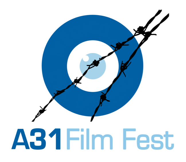 A31FilmFest