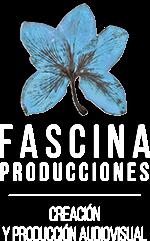 Fascina Producciones